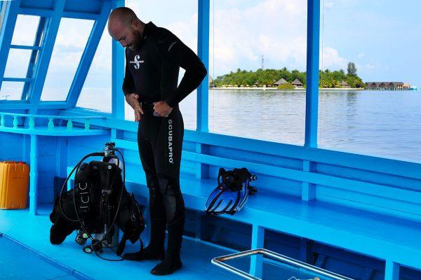 gangehi-diving-05