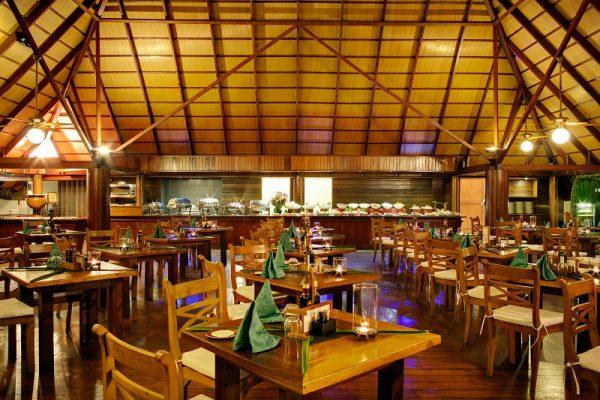 gangehi-ristoranti-06