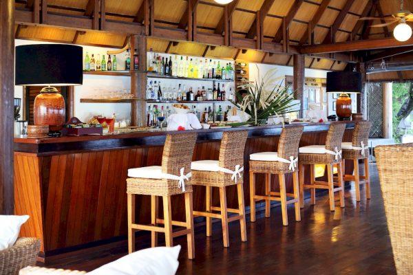 gangehi-ristoranti-09
